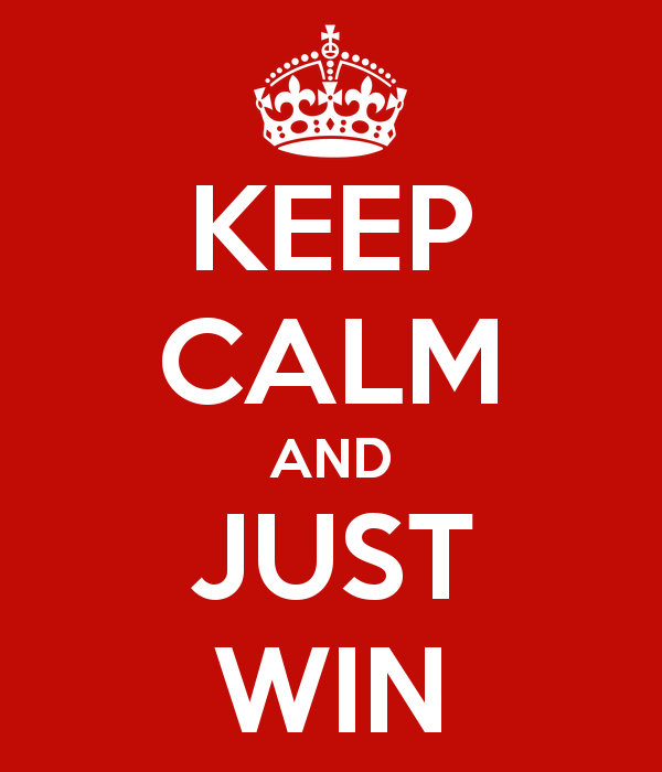 keep-calm-and-just-win-50